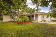 Photo of 11086 Roseland Road, Sebastian, FL 32958 (MLS # 812250)