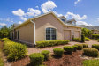 Photo of 540 Remington Green Drive, Unit 101, Palm Bay, FL 32909 (MLS # 812472)