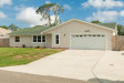 Photo of 4660 Olympic Drive, Cocoa, FL 32927 (MLS # 812746)