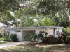 Photo of 9 Park Avenue, Rockledge, FL 32955 (MLS # 812791)