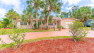 Photo of 413 2nd Avenue, Melbourne Beach, FL 32951 (MLS # 812830)