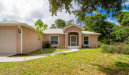 Photo of 1174 Targee Street, Palm Bay, FL 32909 (MLS # 812894)