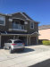 Photo of 4107 Meander Place, Unit 207, Rockledge, FL 32955 (MLS # 813035)