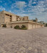 Photo of 995 N Highway A1a, Unit 403, Indialantic, FL 32903 (MLS # 813040)