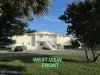 Photo of 4995 S Highway A1a, Unit 0, Melbourne Beach, FL 32951 (MLS # 813222)