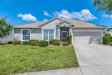 Photo of 1378 Enclave Drive, Rockledge, FL 32955 (MLS # 813345)