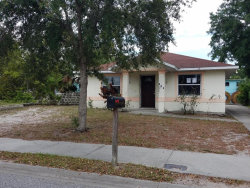 Photo of 209 Factory Street, Cocoa, FL 32922 (MLS # 813897)