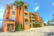Photo of 1395 Highway A1a, Unit 202, Satellite Beach, FL 32937 (MLS # 813910)