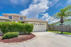 Photo of 97 Niemira Avenue, Unit G, Indialantic, FL 32903 (MLS # 813934)