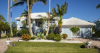 Photo of 268 Lanternback Island Drive, Satellite Beach, FL 32937 (MLS # 814034)