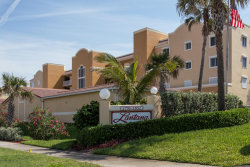 Photo of 1791 Highway A1a, Unit 1303, Indian Harbour Beach, FL 32937 (MLS # 814036)