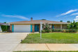 Photo of 687 N Hedgecock Square, Satellite Beach, FL 32937 (MLS # 814087)