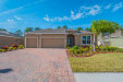 Photo of 545 Easton Forest Circle, Palm Bay, FL 32909 (MLS # 814098)