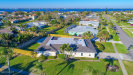 Photo of 2240 Sea Horse Drive, Melbourne Beach, FL 32951 (MLS # 814106)