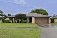 Photo of 3261 Canyon Place, Melbourne, FL 32934 (MLS # 814117)