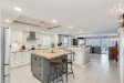 Photo of 575 Highway A1a, Unit 201, Satellite Beach, FL 32937 (MLS # 814135)
