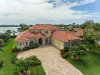 Photo of 767 Hawksbill Island Drive, Satellite Beach, FL 32937 (MLS # 814151)