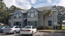 Photo of 4900 Lake Waterford Way, Unit 3, Melbourne, FL 32901 (MLS # 814171)