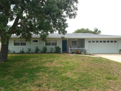 Photo of 30 Danube River Drive, Cocoa Beach, FL 32931 (MLS # 814263)
