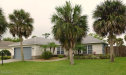 Photo of 2522 Southern Court, Melbourne, FL 32901 (MLS # 814296)