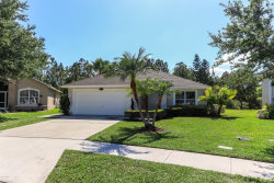 Photo of 2441 Stratford Pointe Drive, West Melbourne, FL 32904 (MLS # 814346)