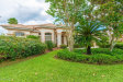 Photo of 4130 Stoney Point Road, Melbourne, FL 32940 (MLS # 814382)