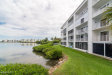 Photo of 190 Seminole Lane, Unit 105, Cocoa Beach, FL 32931 (MLS # 814449)