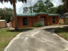 Photo of 6590 Arequipa Road, Cocoa, FL 32927 (MLS # 814502)