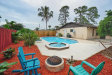 Photo of 6340 Grissom Parkway, Cocoa, FL 32927 (MLS # 814504)