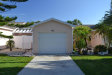 Photo of 180 Shell Place, Unit 34, Rockledge, FL 32955 (MLS # 814544)