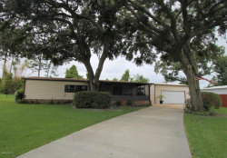 Photo of 3450 Oliver Court, Mims, FL 32754 (MLS # 814593)