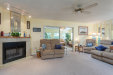 Photo of 323 Seaport Boulevard, Unit 323, Cape Canaveral, FL 32920 (MLS # 814627)