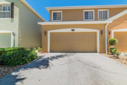 Photo of 3641 Titanic Circle, Unit 2, Melbourne, FL 32903 (MLS # 814692)