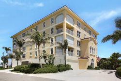 Photo of 211 24th Street, Unit 401, Cocoa Beach, FL 32931 (MLS # 814717)