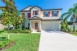 Photo of 1551 Scout Drive, Rockledge, FL 32955 (MLS # 814755)