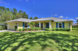 Photo of 644 Concha Drive, Sebastian, FL 32958 (MLS # 814777)
