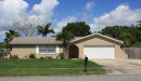 Photo of 2812 Forest Drive, Melbourne, FL 32901 (MLS # 814809)