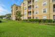 Photo of 3868 Lexmark Lane, Unit 205, Rockledge, FL 32955 (MLS # 814823)