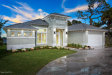 Photo of 2345 Pineapple Avenue, Melbourne, FL 32935 (MLS # 815071)
