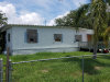 Photo of 3202 Brockett Road, Mims, FL 32754 (MLS # 815259)