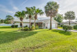 Photo of 521 Sterling Street, Palm Bay, FL 32907 (MLS # 815361)
