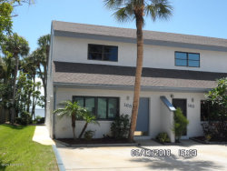 Photo of 165 Riverside Drive, Cape Canaveral, FL 32920 (MLS # 815378)