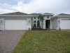 Photo of Viera, FL 32940 (MLS # 815444)
