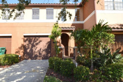 Photo of 744 Ventura Drive, Satellite Beach, FL 32937 (MLS # 815488)