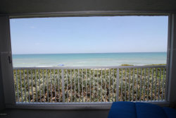 Photo of 295 Highway A1a, Unit 304, Satellite Beach, FL 32937 (MLS # 815785)
