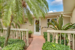 Photo of 235 Pineapple Street, Satellite Beach, FL 32937 (MLS # 815949)