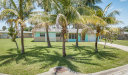 Photo of 600 Capri Road, Cocoa Beach, FL 32931 (MLS # 816012)
