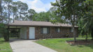Photo of 626 Blackhorse Street, Palm Bay, FL 32909 (MLS # 816098)