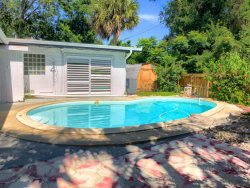 Photo of 205 River Heights Drive, Cocoa, FL 32922 (MLS # 816313)