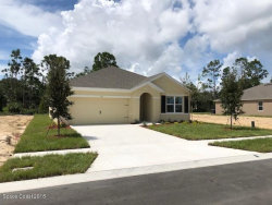 Photo of 180 Forest Trace Circle, Titusville, FL 32780 (MLS # 816395)